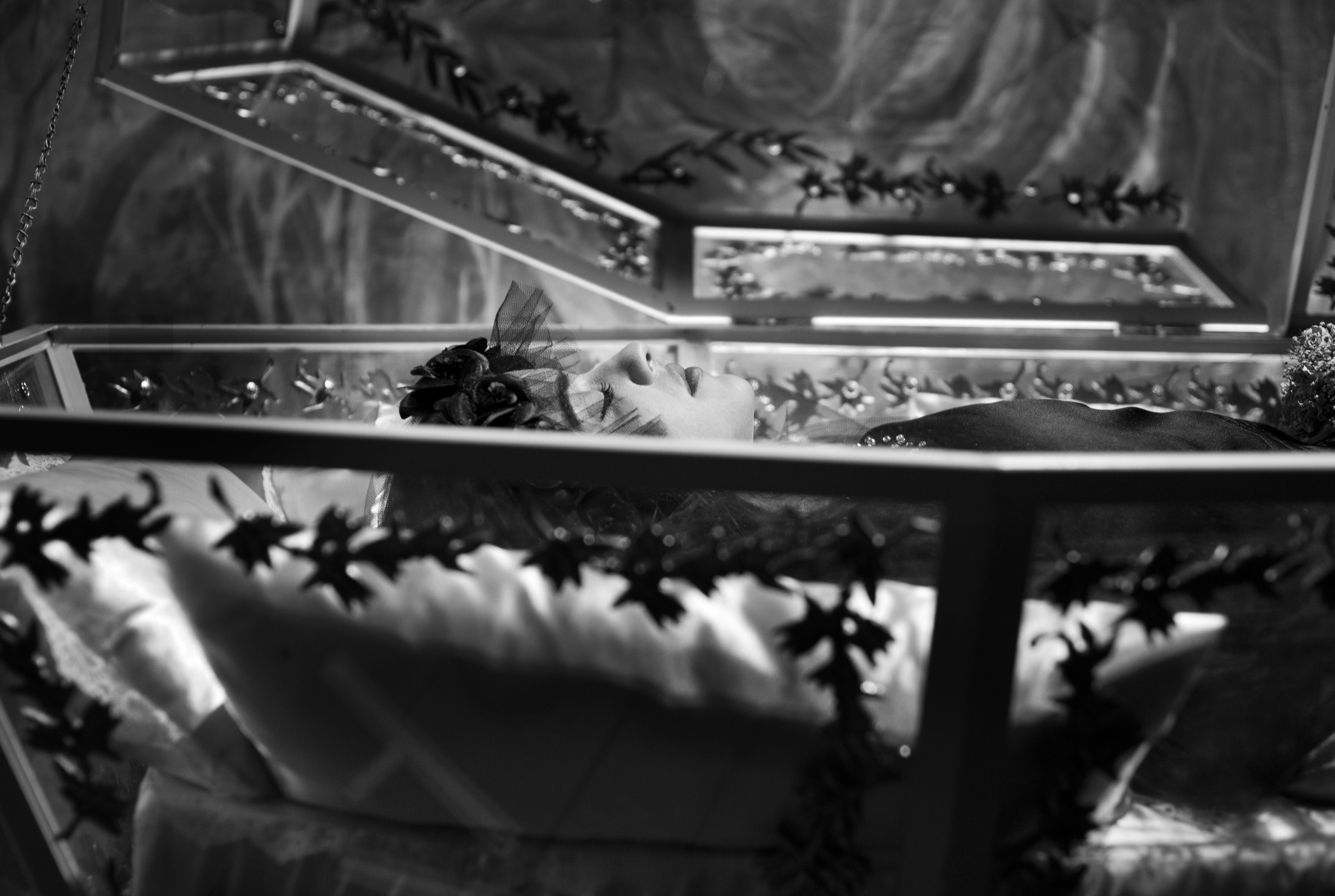 Blancanieves-wallpaper-pic-20