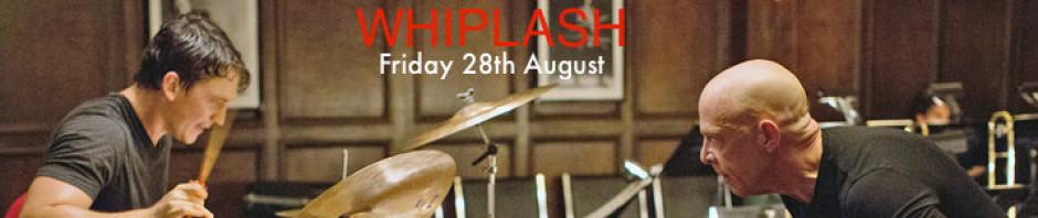 cropped-Whiplash-e1440719515394.jpg